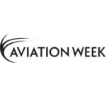 aviationweek
