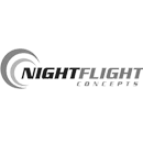 nightflight_bw