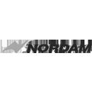 nordam_bw