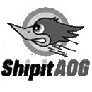 shipit_bw_new