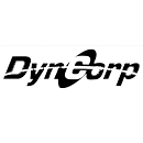 dyncorp_bw