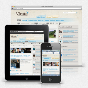 Why a Flawless Mobile Site Is Vital to Aviation Marketing