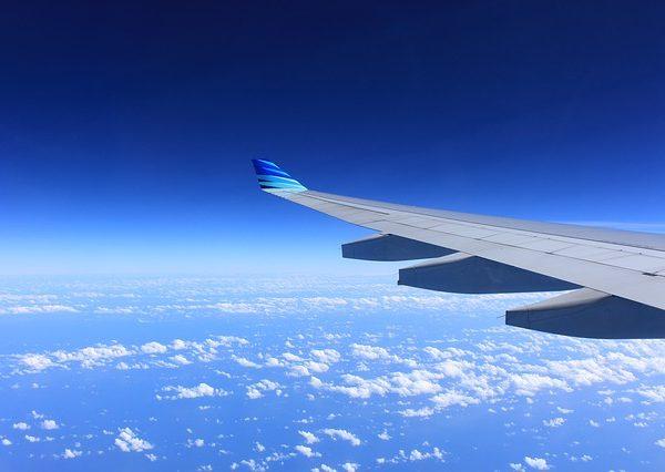 aviation brands