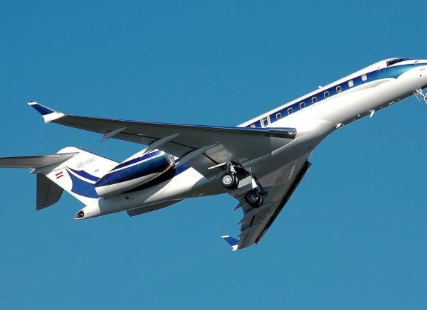 aviation aerospace marketing