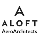 ALOFT AeroArchitects aerospace marketing