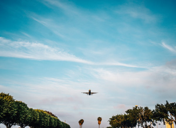 Aerospace Media Buying: The Best Bang for Your Buck | Haley Aerospace Marketing