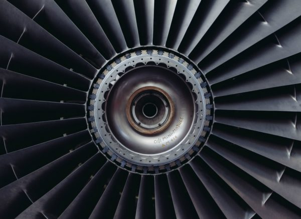 Meet Gayle Haley: Pilot & Aerospace Marketing Pro | Haley Aerospace Marketing