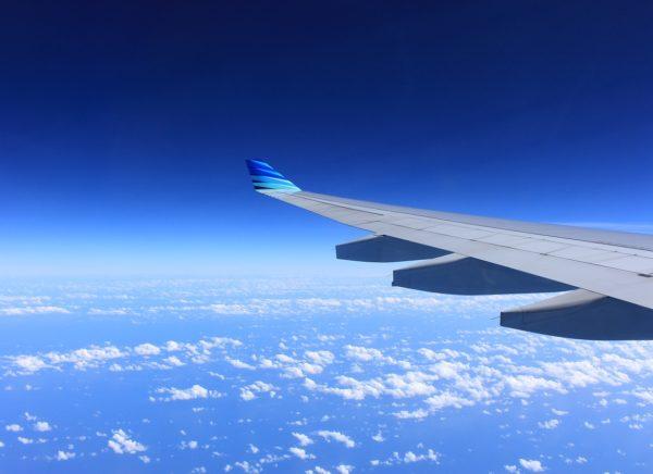 Hey, Aerospace Brands: You're Not for Everyone   Haley Aerospace Marketing