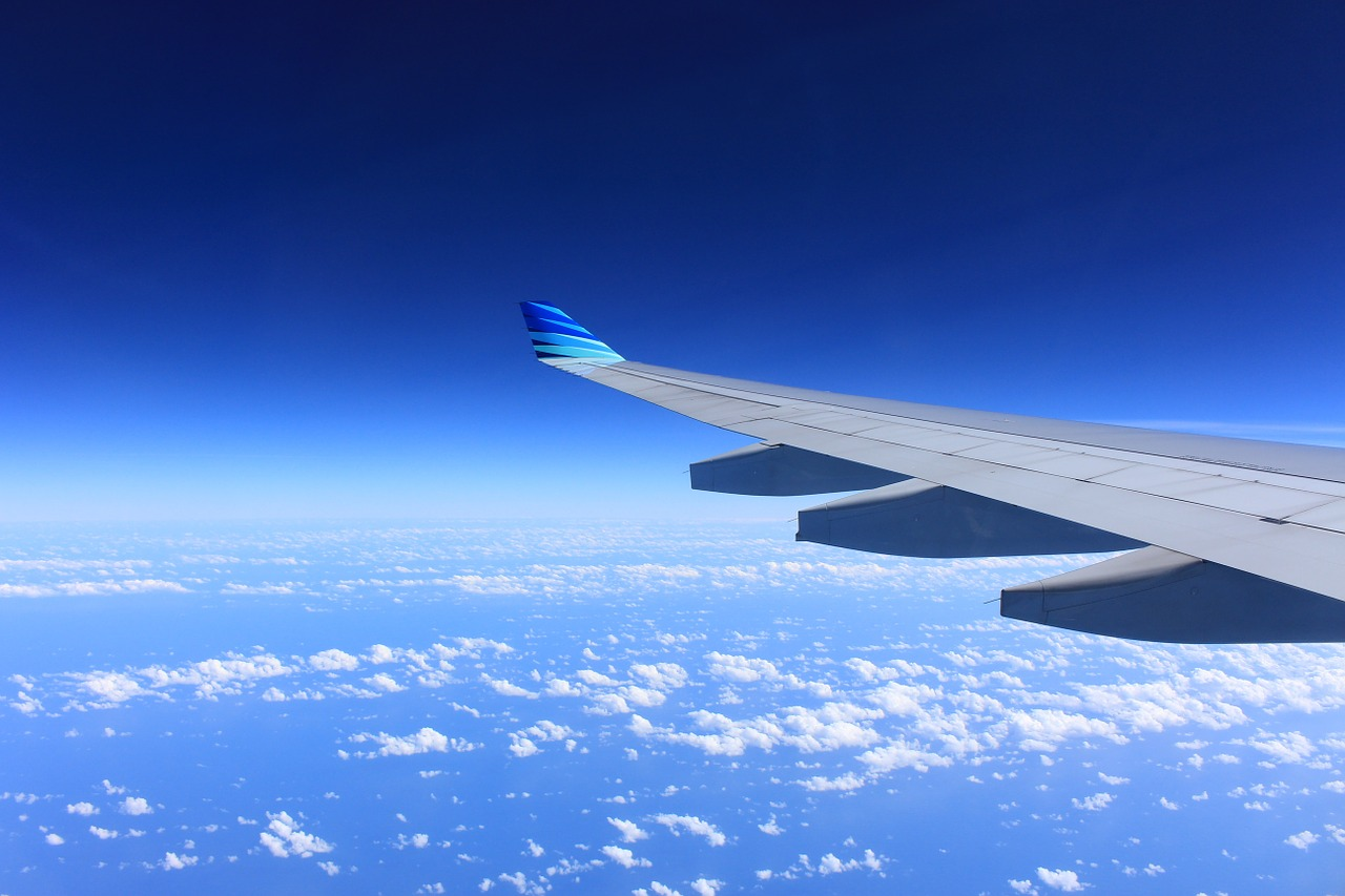 Hey, Aerospace Brands: You're Not for Everyone | Haley Aerospace Marketing