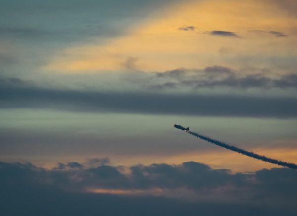 Aerospace Marketing 101: Flexibility in an Unpredictable Market | Haley Brand Aerospace