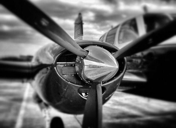 Attention, Aviation Brands: B2B Doesn't Mean B2Boring   Haley Aerospace Marketing