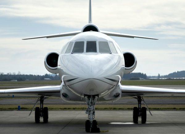 The ABCs of Great Aerospace Brands   Haley Aerospace Marketing