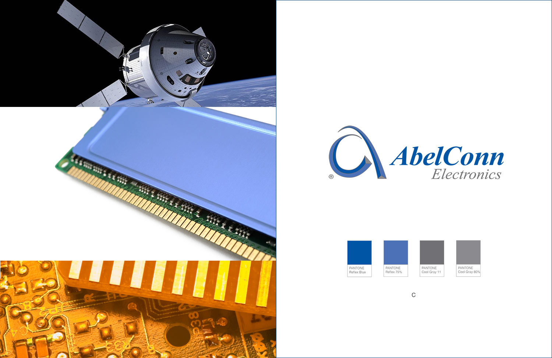 AbelConn Electronics