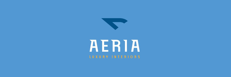 Aeria Luxery Interiors