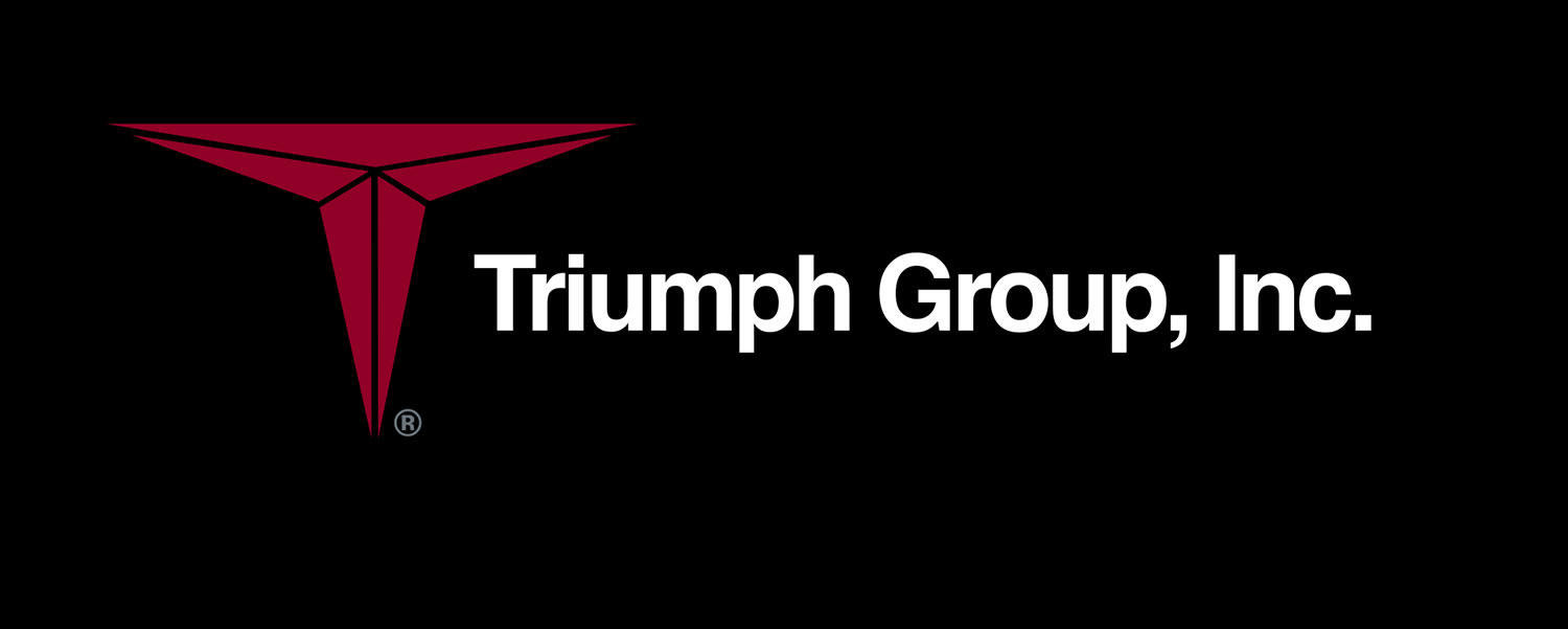 Triumph Group, Inc.