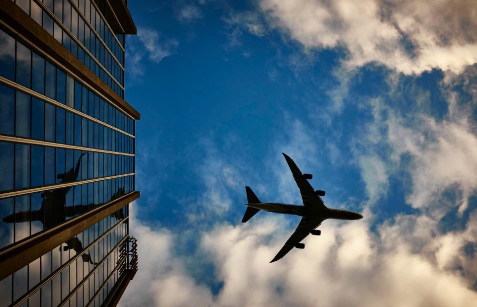 The Biggest Aerospace PR Mistakes You Can Make   Aerospace Public Relations   Haley Aerospace Marketing