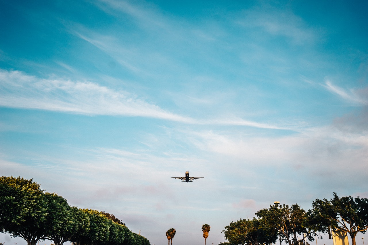 How Aerospace Brands Can Stay Relevant in Changing Times | Haley Aerospace | Aerospace and Aviation Branding