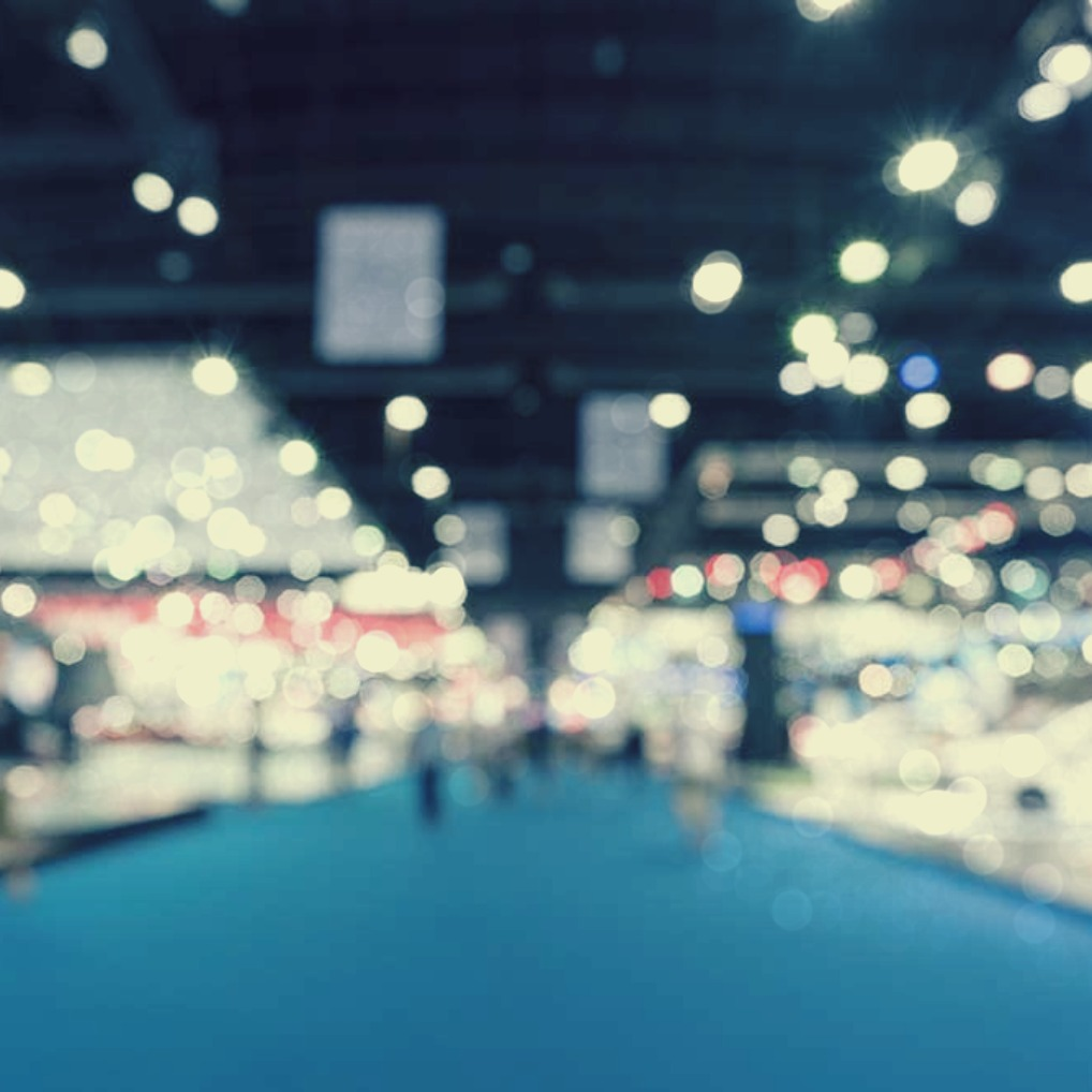 How to Capture (And Nurture) More Leads at Heli-Expo