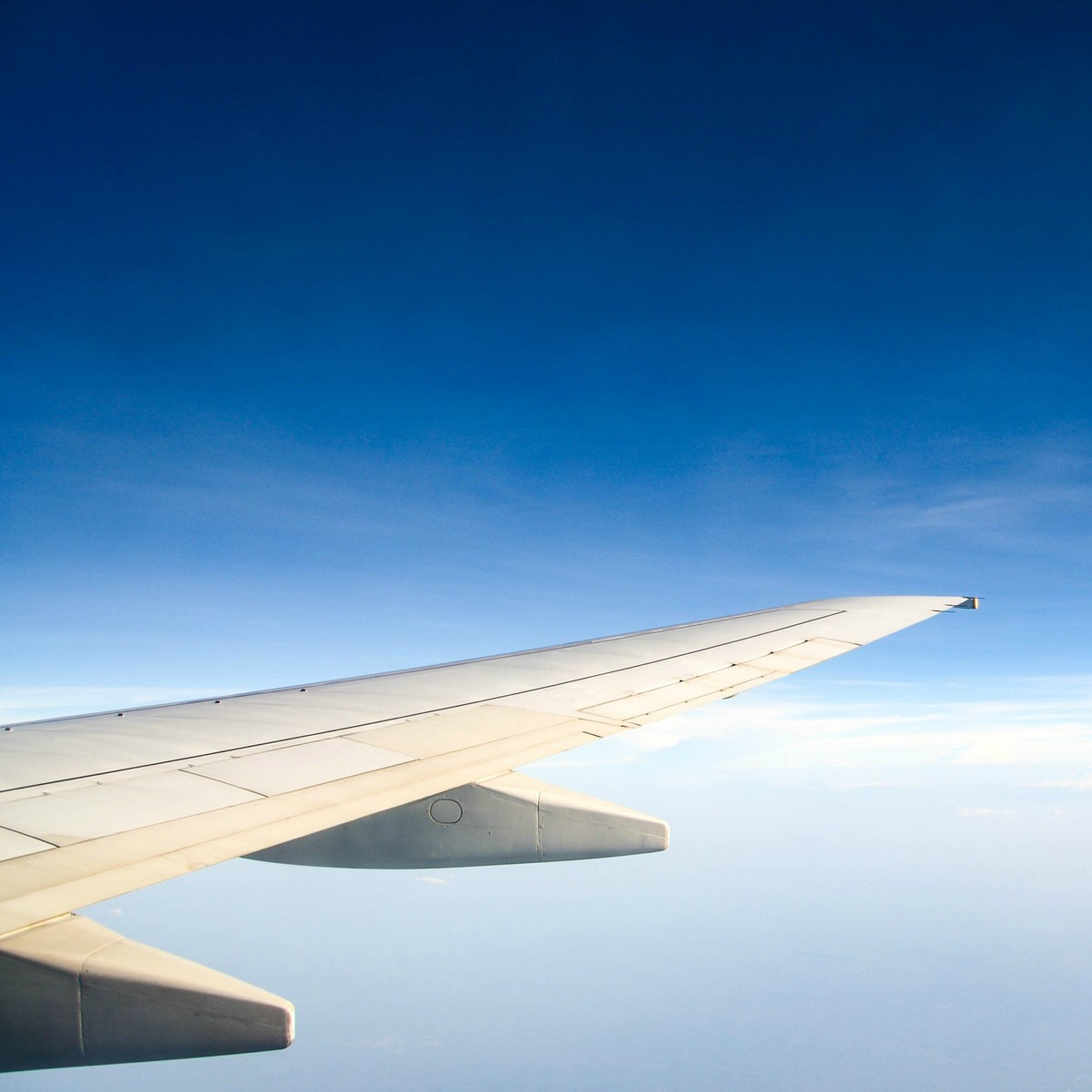 3 Mistakes New Aviation Marketers Make