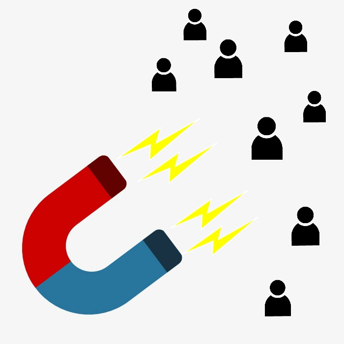 5 Quick Changes for More Effective Lead Generation