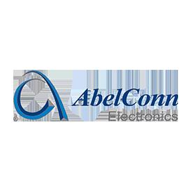 abelconn-logo-ex