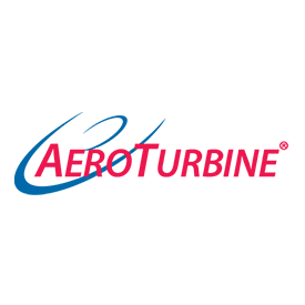 aeroturbine-logo-ex