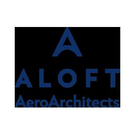 aloft-logo-ex