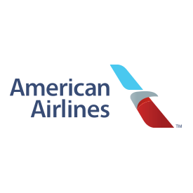 american-airlines-logo-ex