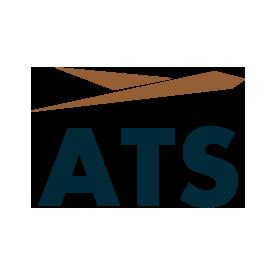 ats-logo-ex