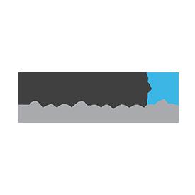 avalex-logo-ex