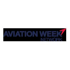 aviation-logo-ex