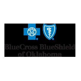 bluecross-blueshield-logo-ex