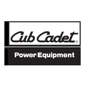 cub-cadet-logo-ex
