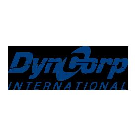 dyncorp-logo-ex
