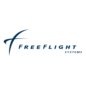 freeflight-logo-ex