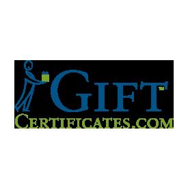 gift-certificates-logo-ex