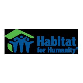 habitat-for-humanity-logo-ex