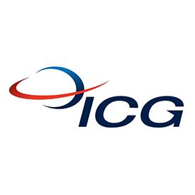 icg-logo-ex