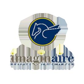 imaginaire-logo-ex