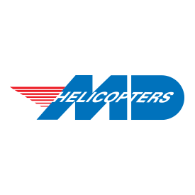 md-helicopters-logo-ex