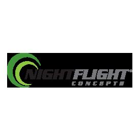 nightflight-logo-ex