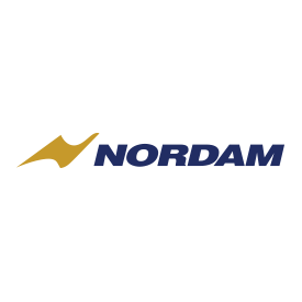 nordam-logo-ex