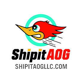 shipit-logo-ex