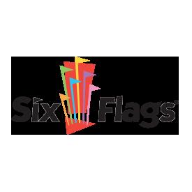 six-flags-logo-ex