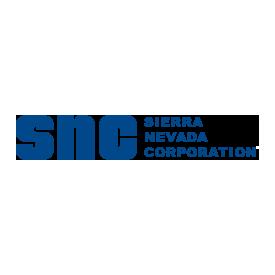 snc-logo-ex
