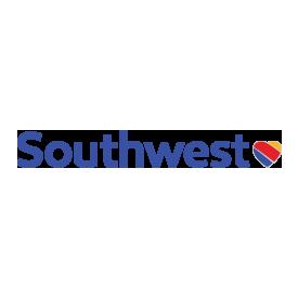 southwest-logo-ex