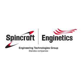 spincraft-logo-ex