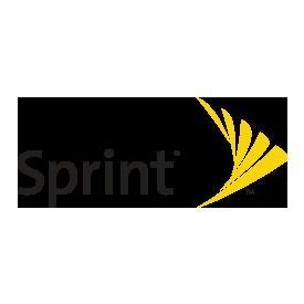 sprint-logo-ex