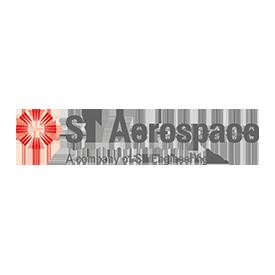 st-aerospace-logo-ex