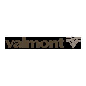 valmont-logo-ex